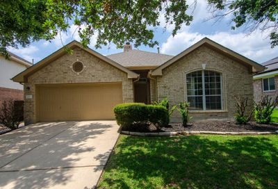 1007 Outpost Cove Round Rock TX 78665