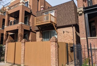 1034 W Diversey Parkway Chicago IL 60657