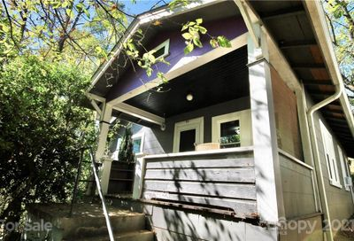 79 Sand Hill Road Asheville NC 28806