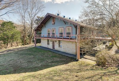 2068 Sunny Side Drive Brentwood TN 37027