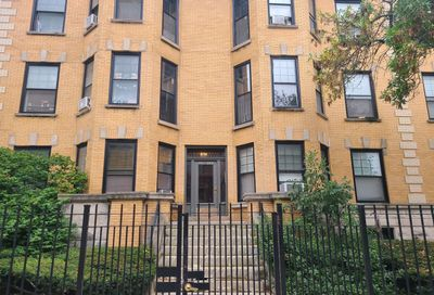 753 W Bittersweet Place Chicago IL 60613