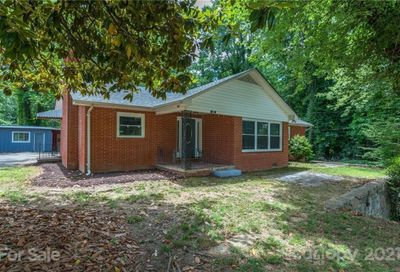 310 State Street Marion NC 28752