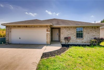 803 Sable Trail Court Round Rock TX 78664