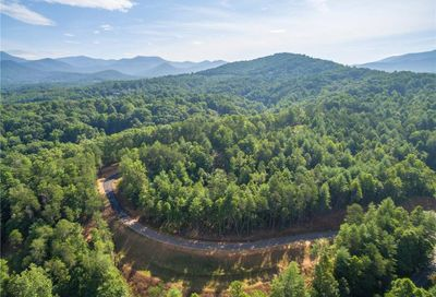 161 Riverbend Forest Drive Asheville NC 28805