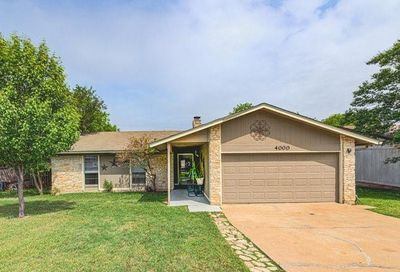 4000 Stoney Hill Round Rock TX 78681
