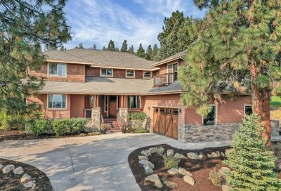 3328 NW Fairway Heights Drive Bend OR 97703