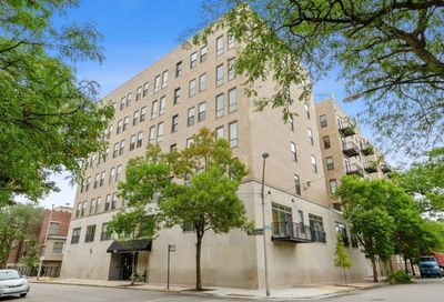 811 S Lytle Street Chicago IL 60607
