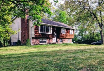 9 Westend Drive Woodbury Town NY 10930