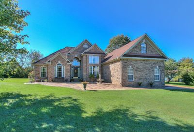 3704 Peacock Ct Spring Hill TN 37174