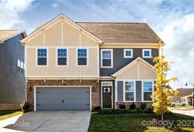 1504 Cambria Court Lake Wylie SC 29710
