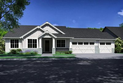 2704 NW Fairway Heights Drive Bend OR 97703