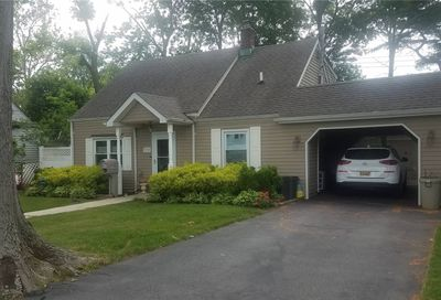 335 Orchid Road Levittown NY 11756