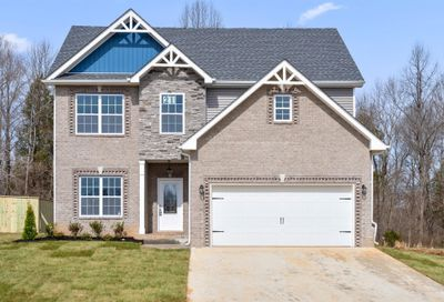 43 River Chase Clarksville TN 37043