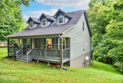 115 Old Haw Creek Road Asheville NC 28805