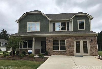 138 Rooster Tail Lane Troutman NC 28166