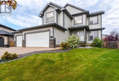 121 Lavallee Bay Fort McMurray AB T9K2S5