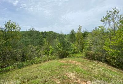 000 Double Springs Road Almond NC 28702
