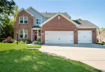 408 Myers Lake Drive Noblesville IN 46062