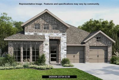 330 Eagle Ford Drive Kyle TX 78640