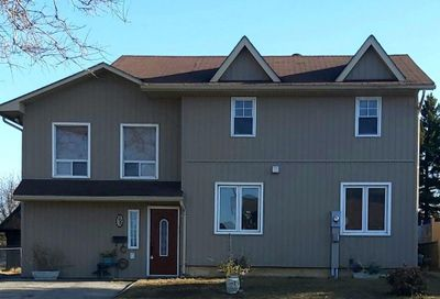 395 MAPLEVIEW Drive W Barrie ON L4N9G4