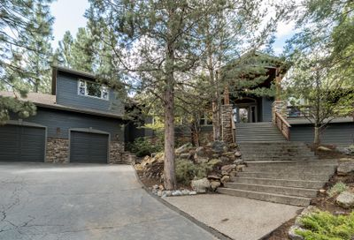 2808 NW Anderson Court Bend OR 97703