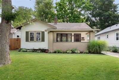 6043 Guilford Avenue Indianapolis IN 46220
