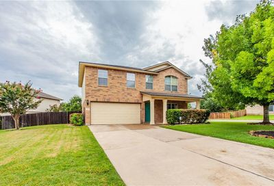 278 Covent Drive Kyle TX 78640
