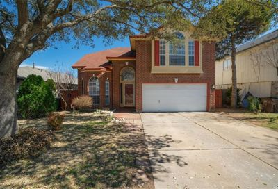 1111 Wilderness Path Round Rock TX 78665