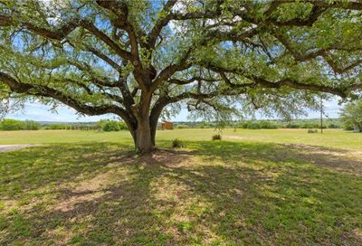 316 Paleface Point Drive Spicewood TX 78669