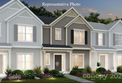 21156 Annabelle Place Charlotte NC 28273