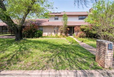 704 Saint Williams Avenue Round Rock TX 78681