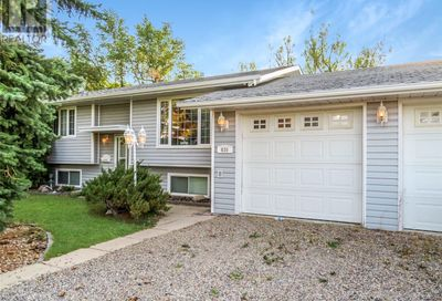 630 6th AVE NW Swift Current SK S9H3Z2