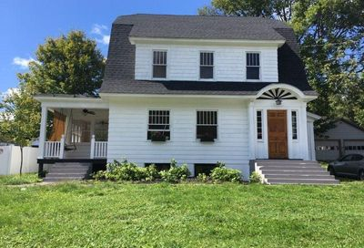 653 Old Route 17 Route Livingston Manor NY 12758