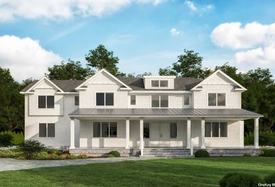 70 Meeting House Road Westhampton Bch NY 11978