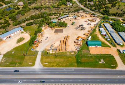 3969 E Us 290 Highway Dripping Springs TX 78620