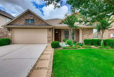1005 Emory Fields Cove Hutto TX 78634
