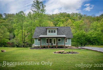 8a Light Waters Drive Cullowhee NC 28723