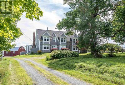 4795 208 Highway South Brookfield NS B0T1X0