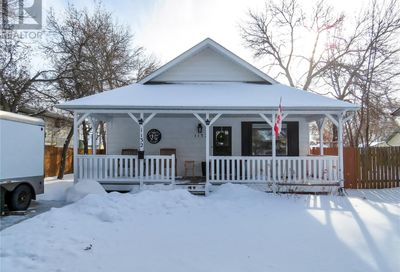 1132 Sidney ST E Swift Current SK S9H1T9