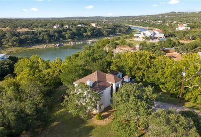 3202 Pace Bend Road Spicewood TX 78669