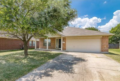 437 River Crossing Trail Round Rock TX 78665