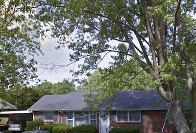 1713 Martindale Dr Springfield TN 37172