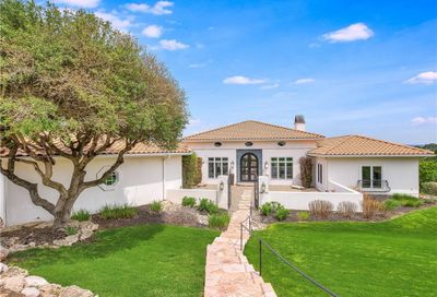 27112 Waterfall Hill Parkway Spicewood TX 78669