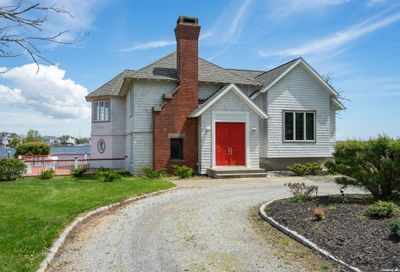 339 Great River Road Great River NY 11739