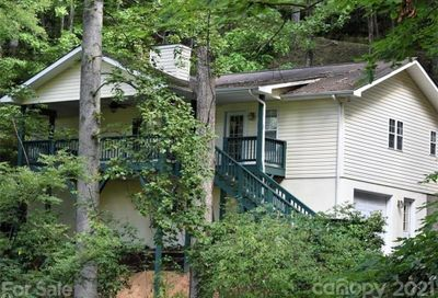 184 Greenview Drive Maggie Valley NC 28751
