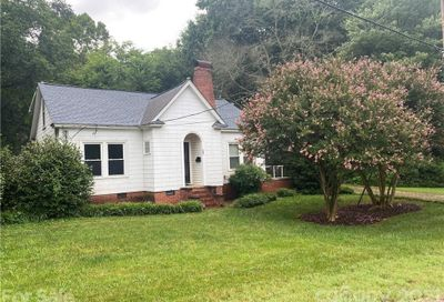 203 Park Drive Fort Mill SC 29715