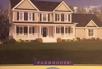30 Mountainside Drive Chester NY 10918