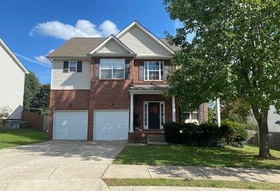 5015 Saunders Ter Spring Hill TN 37174