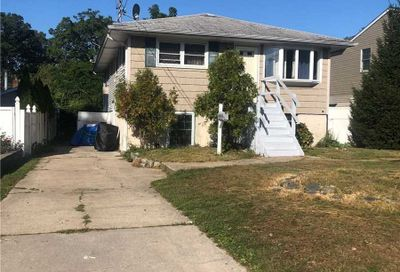 625 Myrtle Avenue West Islip NY 11795