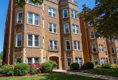 7348 Lake Street River Forest IL 60305